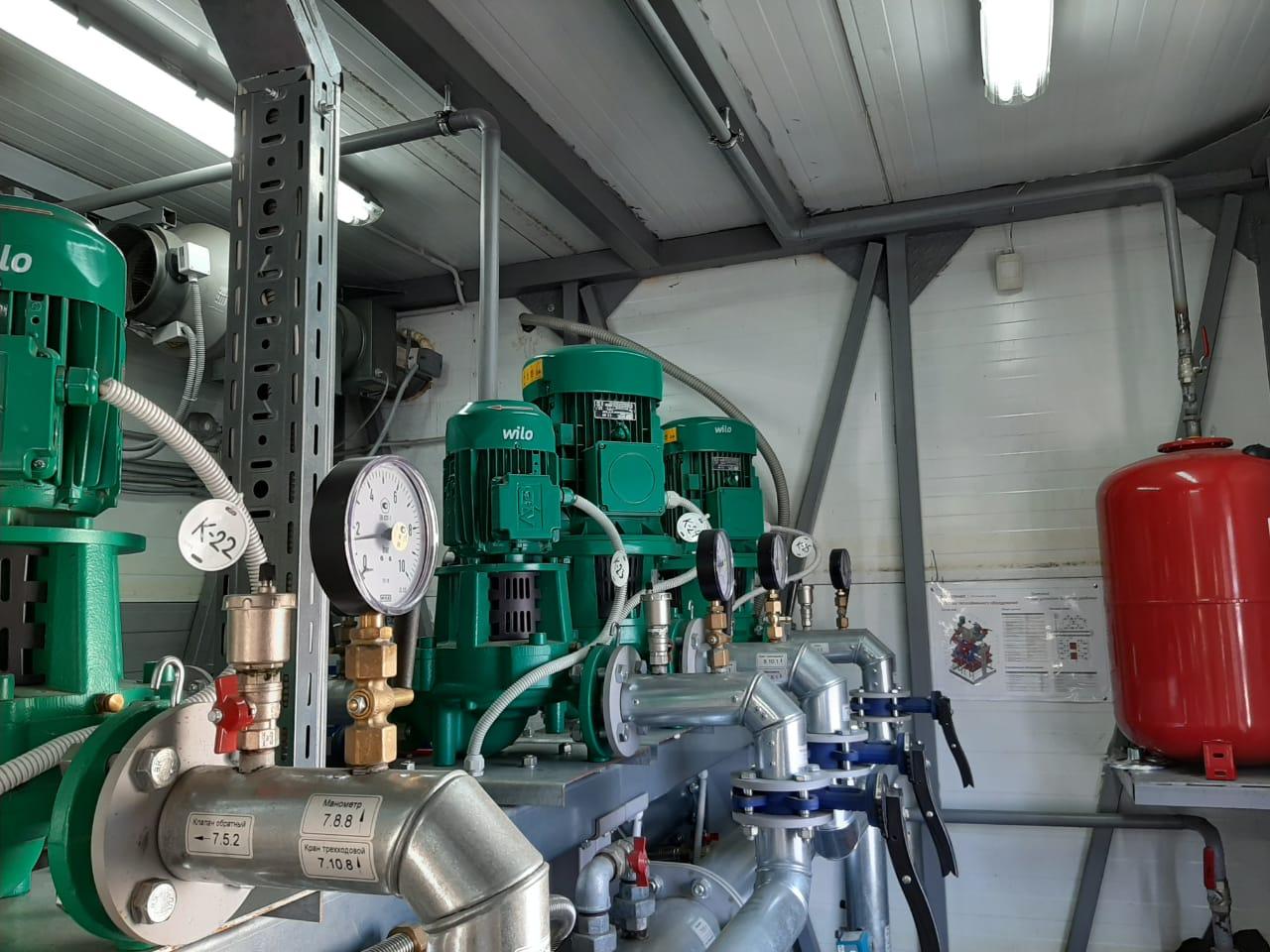 maintenance_of_the_boiler_2