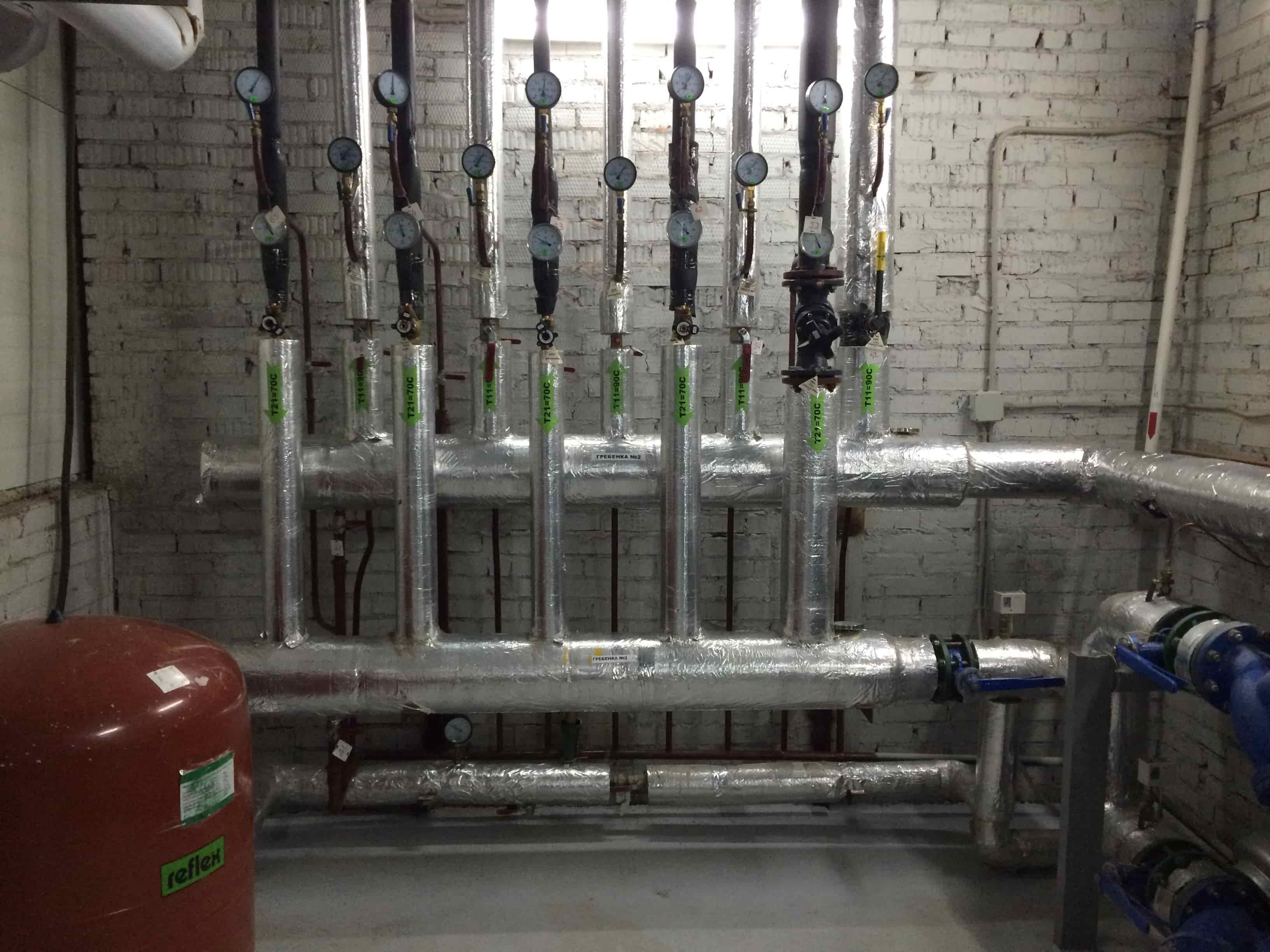 maintenance_of_the_boiler_3