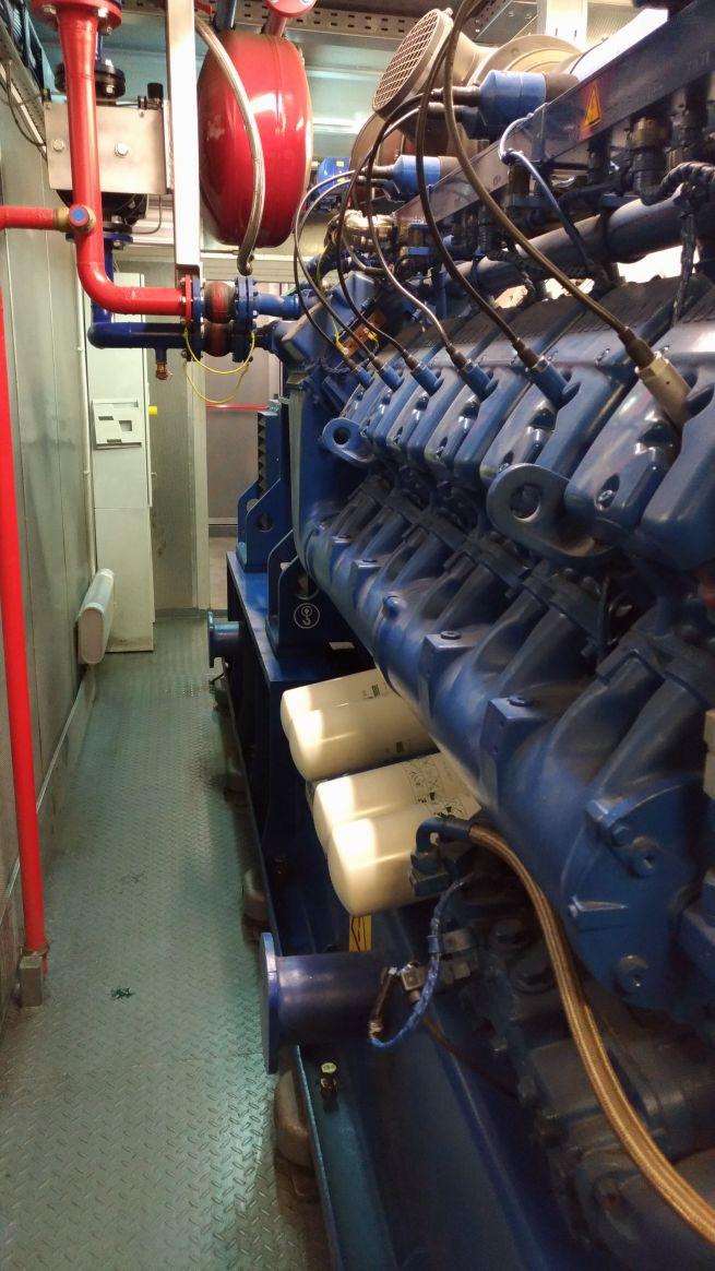 maintenance_of_the_boiler_4