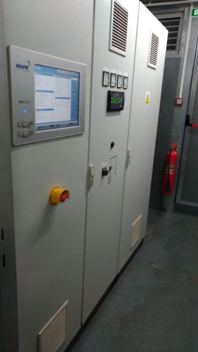 maintenance_of_the_boiler_5