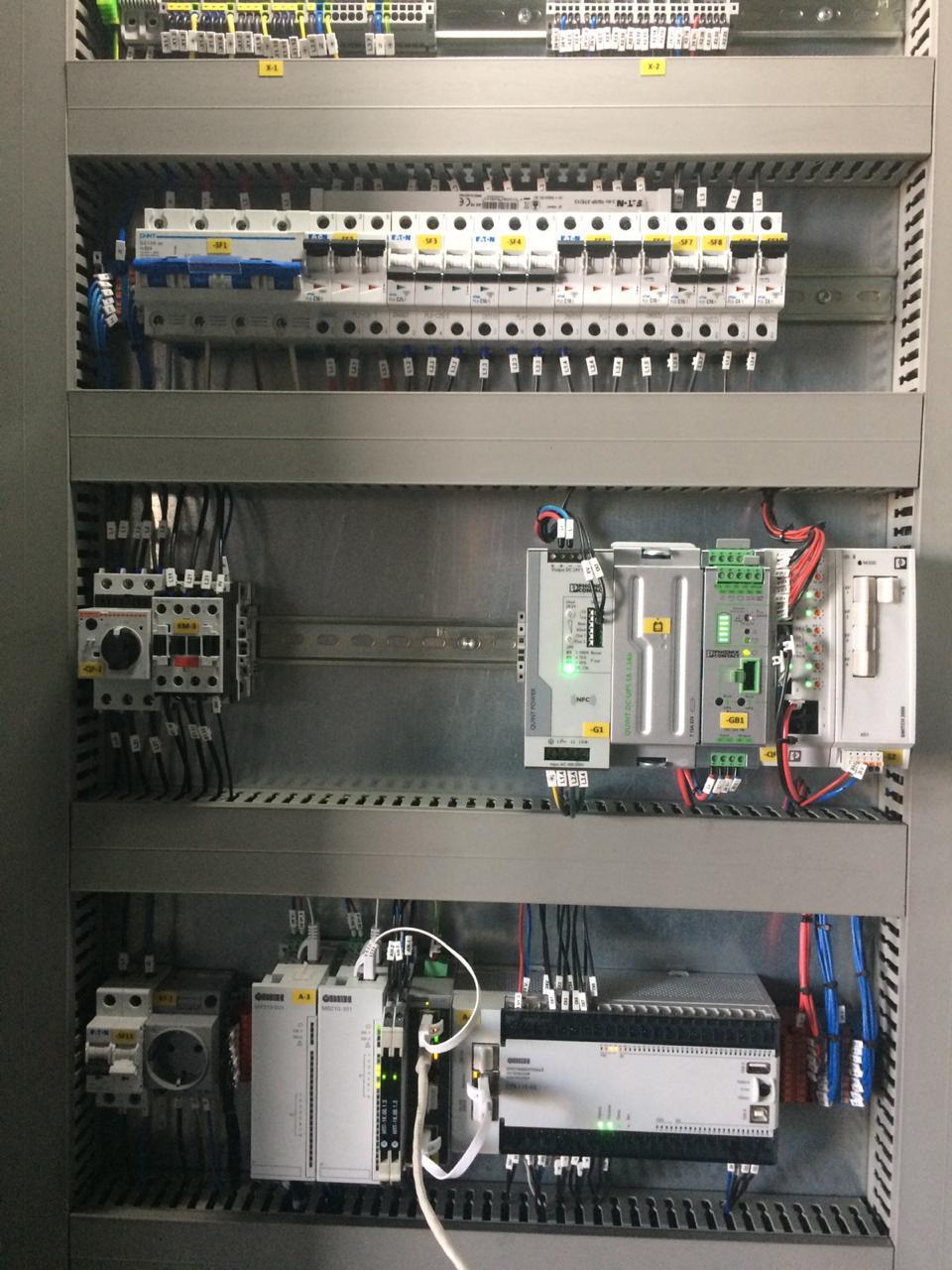 maintenance_of_the_boiler_6
